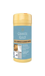 Granite Gold  Citrus Scent All Purpose Cleaner  Wipes  40 count