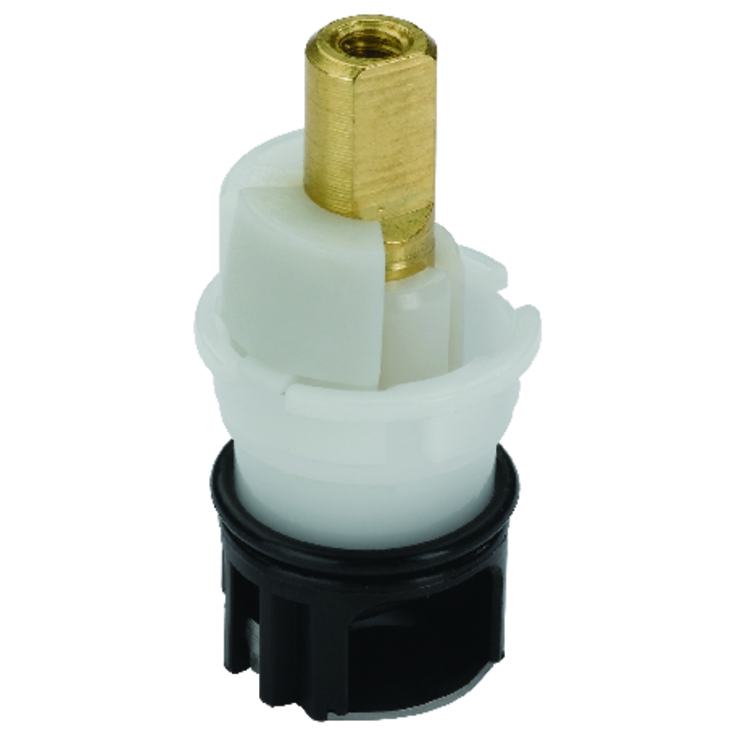 Delta Hot and Cold RP25513 Faucet Stem For Delta - Ace Hardware