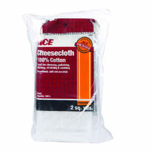 Dust Cloths - Microfiber Towels, Cleaning Cloths and more at