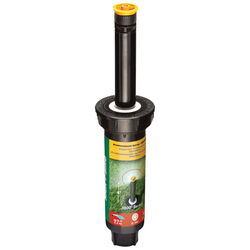 Rain Bird 1800 Series 4 in. H Adjustable Pop-Up Sprinkler