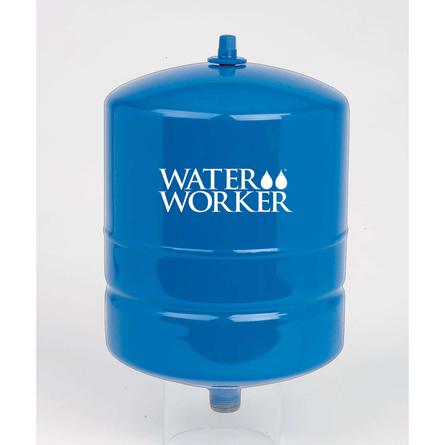 Water Worker Amtrol 2 Pre-Charged Vertical Pressure Well Tank