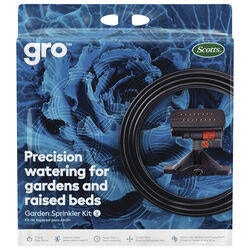 Scotts  Gro  Drip Irrigation Micro Spray