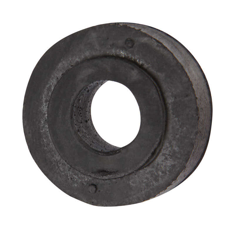 Jandorf  Rubber  2 pk Bushing  5/8 in.