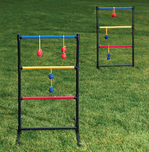 Halex  Lasso Golf  Throwing Set