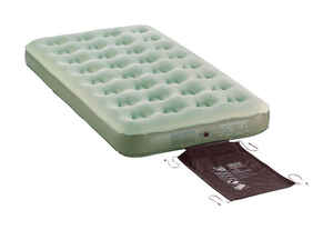 Coleman  Air Mattress  Twin