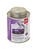 Rectorseal Jim Purple Primer and Cement For CPVC/PVC 8 oz.