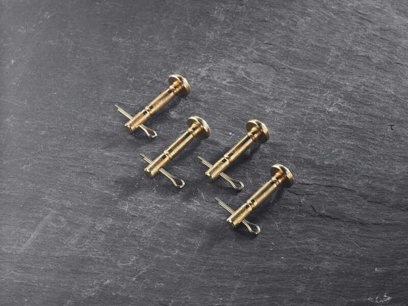 MTD  Snow Thrower Shear Pins  For MTD