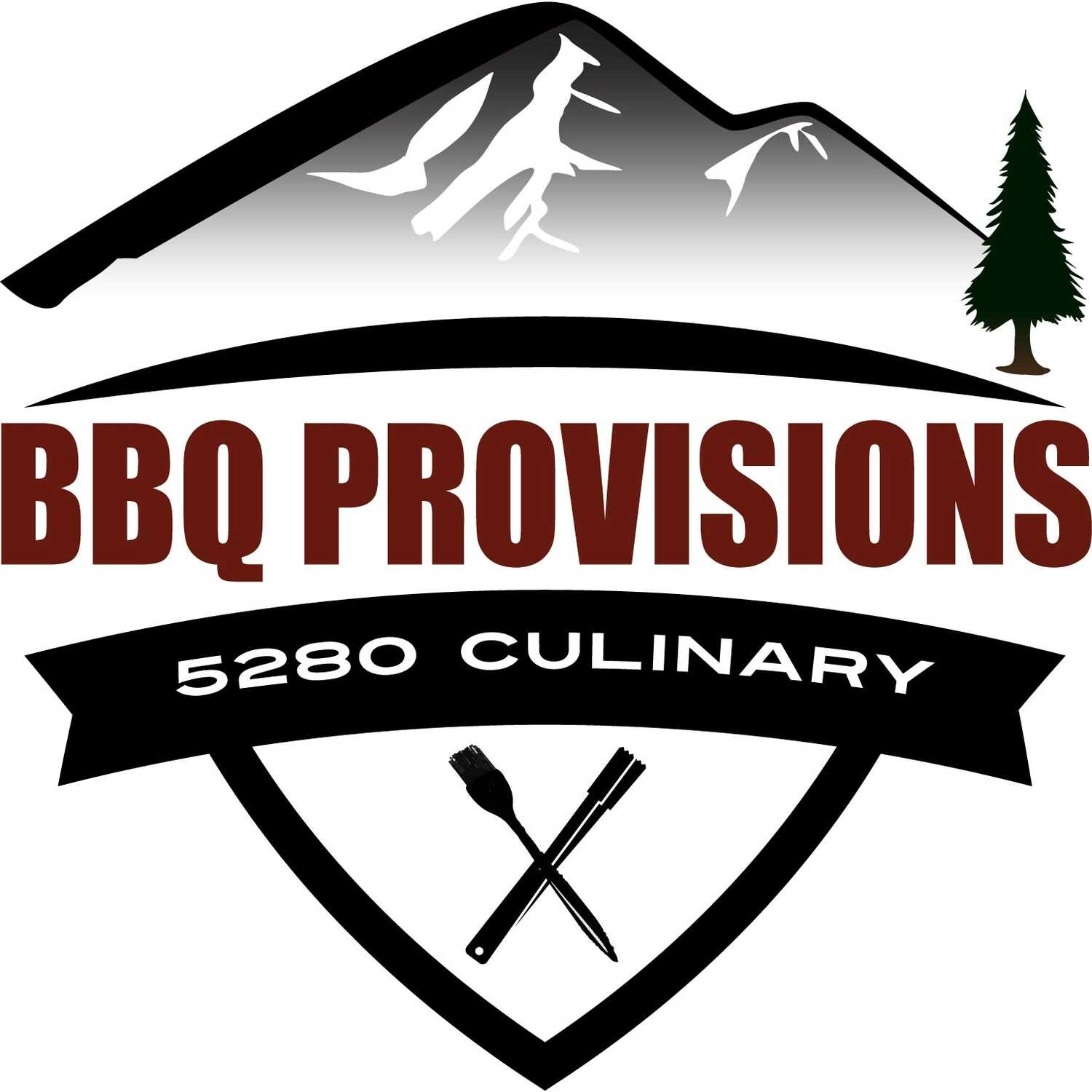 5280 Culinary  BBQ Provisions  Chefs Brine  Seasoning Rub  16 oz.
