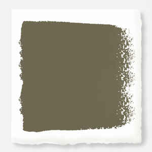 Magnolia Home  by Joanna Gaines  Eggshell  Market Place  Deep Base  Acrylic  Paint  1 gal.