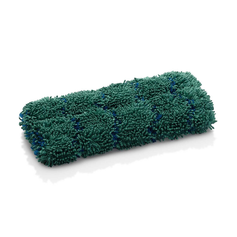E-Cloth Kitchen Dynamo Microfiber Kitchen Cleaning Cloth 3-1/2 in. W ...