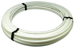 Safe PEX 1/2 in. Dia. x 100 ft. L PEX PEX Tubing 160 psi