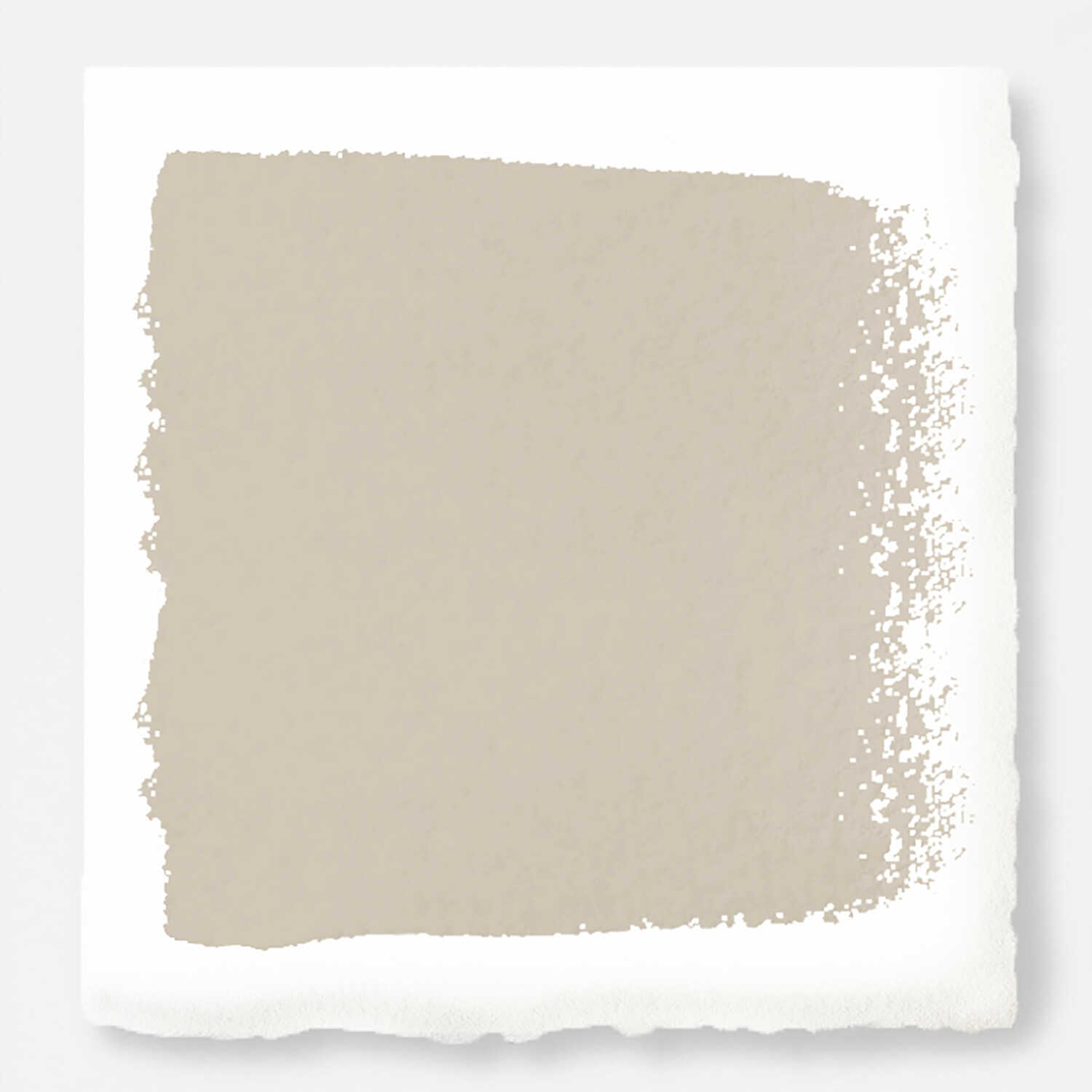 Magnolia Home  Flat  Southern Grown  Exterior Paint and Primer  1 gal.