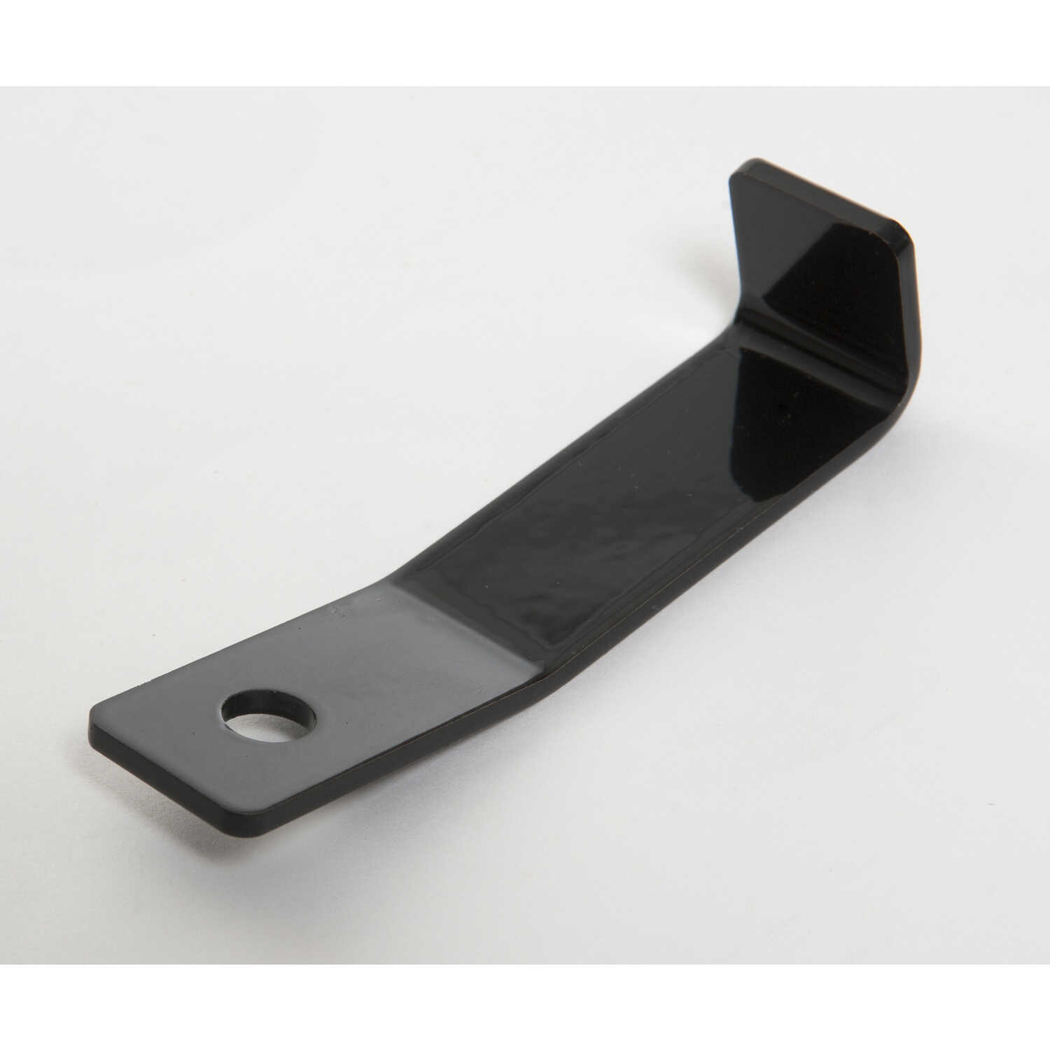 YETI  Locking Bracket  Black  1 each