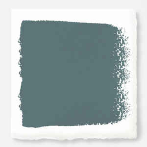 Magnolia Home  by Joanna Gaines  Eggshell  Demo Day  Acrylic  1 gal. Paint  D