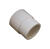 Magic Plastics  MagicMend  Schedule 40  1-1/2 in. IPS   x 1-1/2 in. Dia. IPS  PVC  Pipe Extender