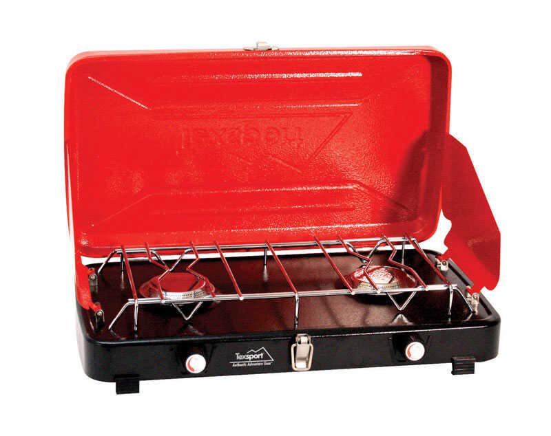 Texsport  Propane  Camping Stove
