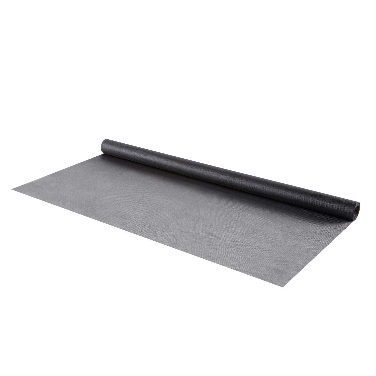 M-D Building Products  Charcoal  Fiberglass  Door and Window Screen  36 in. W x 25 ft. L