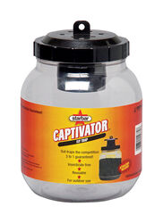 Starbar  Captivator  Fly Trap  64 oz.