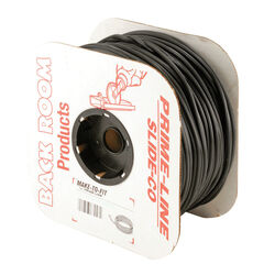 Prime-Line  0.165 in. Dia. x 500 ft. L Screen Spline