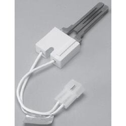 White Rodgers Silicon Carbide Hot Surface Igniter