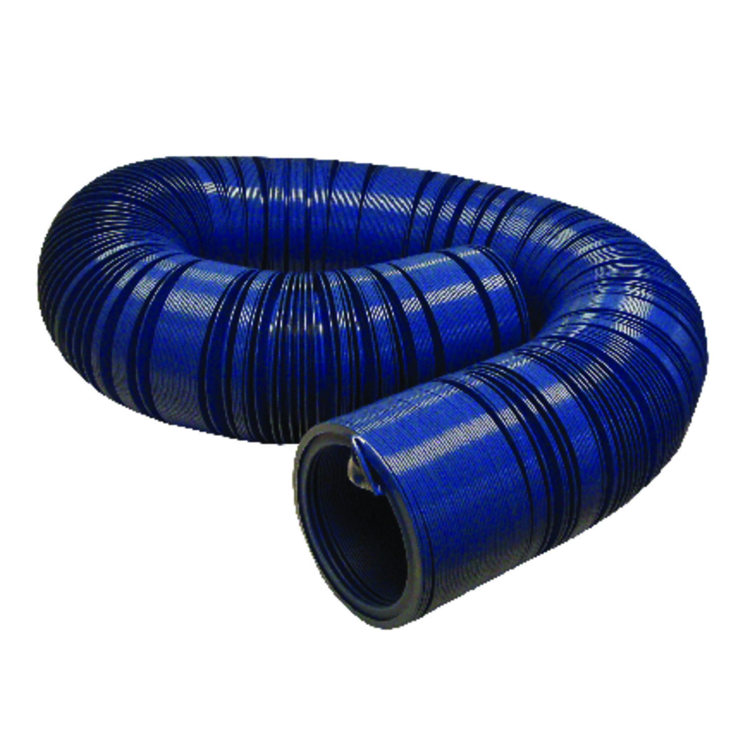 US Hardware Sewer Hose 1 pk