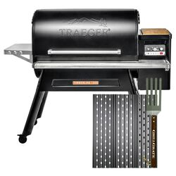 Charcoal Grill Parts Grates Accessories At Ace Hardware