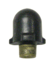 Woodford  Brass  Plunger Assembly