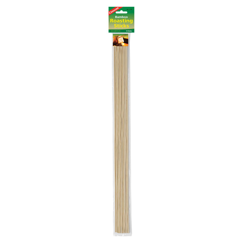 Camel Tan Beta Fish Candle Lighter Slip Case