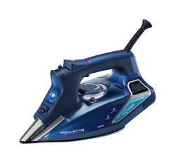 Rowenta  SteamForce  11.83 oz. Steam Iron