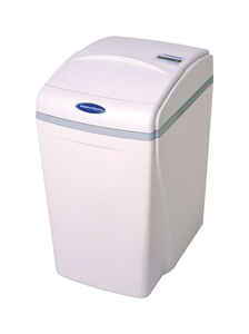Wellsoft  20000 Grain Water Softener