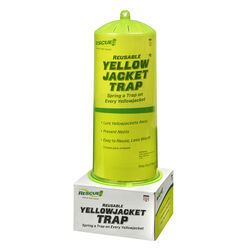 RESCUE Yellow Jacket Trap