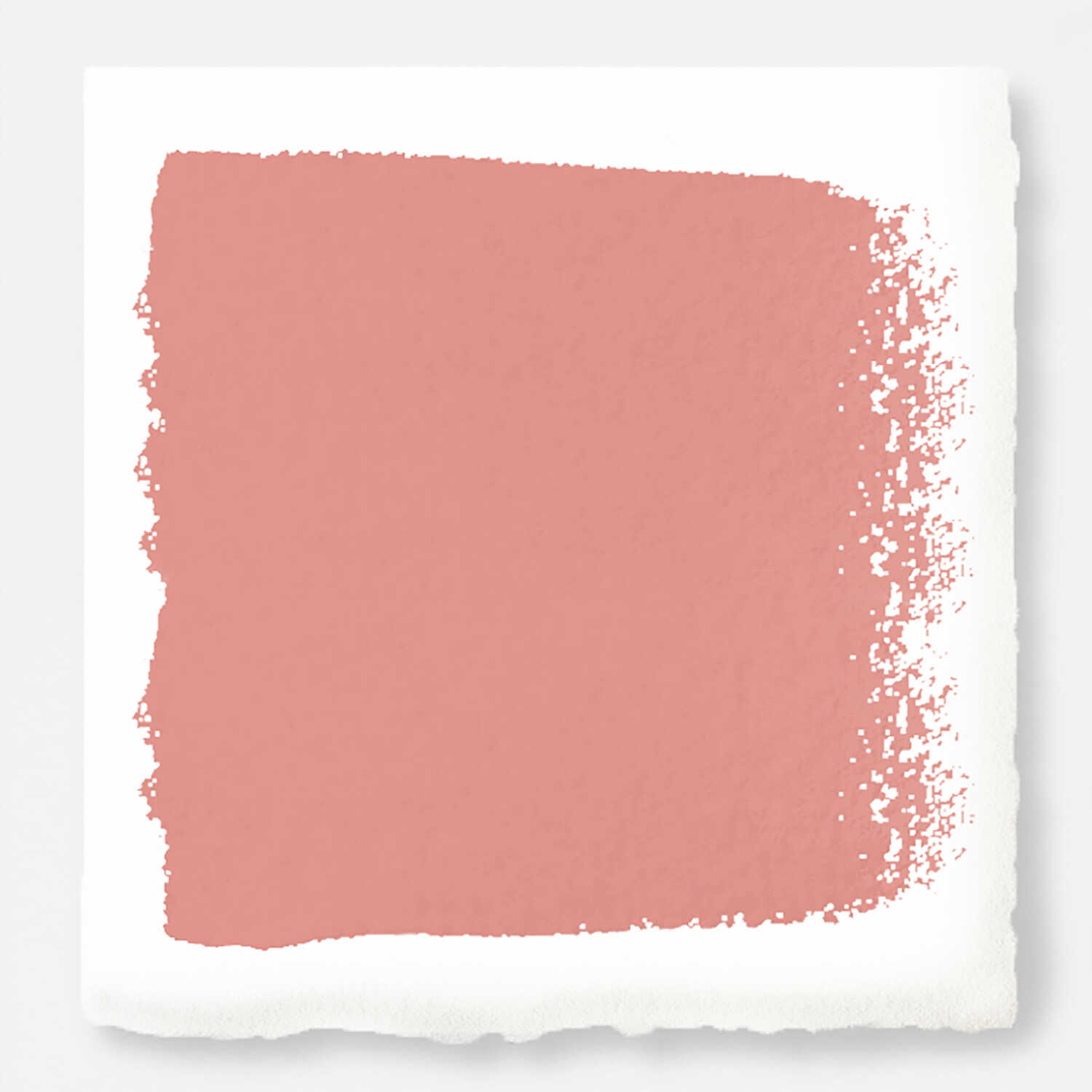 Magnolia Home  Flat  Pink Lemonade  Exterior Paint and Primer  1 gal.