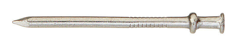 Ace  6D  1-3/4 in. L Duplex  Steel  Nail  Double  Thin  308  1 lb.