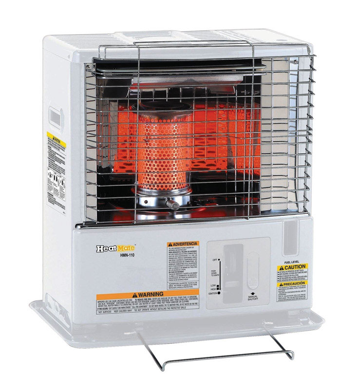 heating and cooling systems at ace hardware rh acehardware com