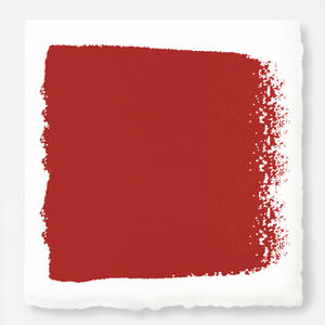 Magnolia Home  by Joanna Gaines  Eggshell  Brave and Bold  Deep Base  Acrylic  Paint  8 oz.