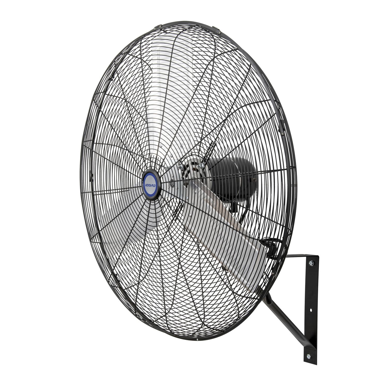 kool flo 30 in 2 speed electric oscillating wall mount fan ace Can You Weld Steel to Stainless Steel kool flo 30 in 2 speed electric oscillating wall mount fan