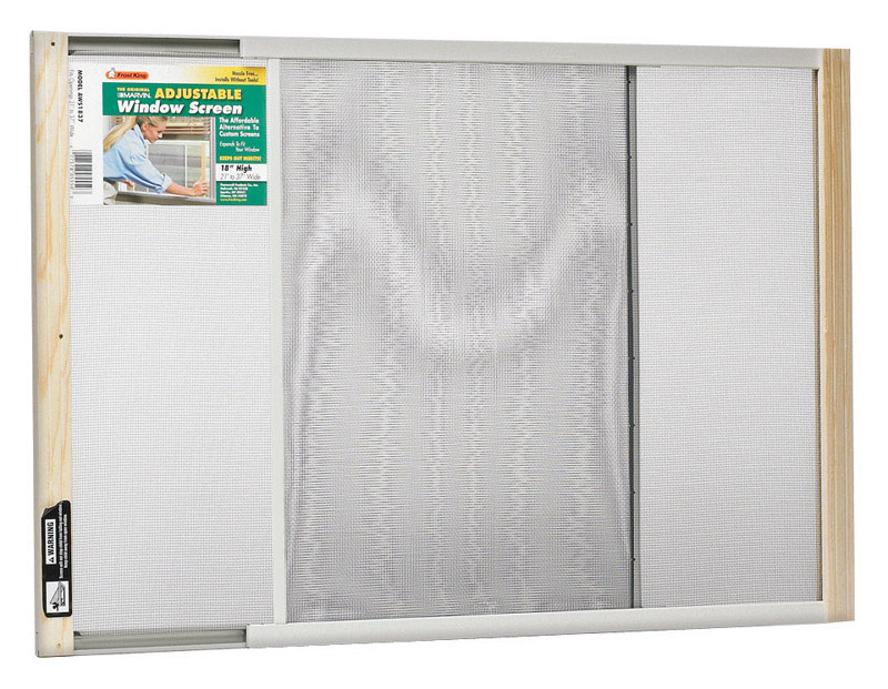 Window and Screen Hardware - Ace Hardware