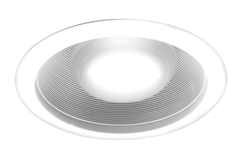 Broan  70 CFM 1.5 Sones Recessed Fan with Lighting