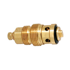 Danco  Hot  5A-1H  Faucet Stem  For Crane