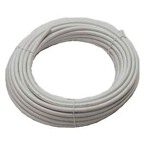 Safe PEX  Pro  3/4 in. Dia. x 100 ft. L PEX  Tubing  100 psi