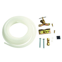 BrassCraft  Tube in. Other  Needle Valve Kit