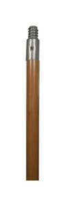Contek Replacement Handle Wood 18 in. to 36 in. 15/16 in. x 60 in.