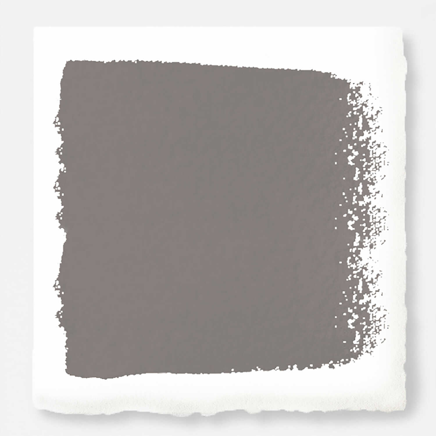 Magnolia Home  Flat  Wooden Palette  Exterior Paint and Primer  1 gal.