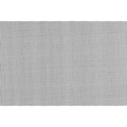 M-D Building Products  Charcoal  Aluminum  Door and Window Screen  72 in. W x 25 ft. L