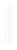 Bernzomatic  1/5 in. Dia. x 12 in. L Bronze  Welding Rods  4 pk