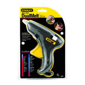 Stanley  80  Dual Temperature  Glue Gun