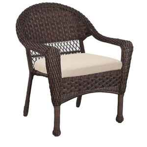 Cool Patio Chairs Deck And Lawn Chairs At Ace Hardware Home Interior And Landscaping Synyenasavecom