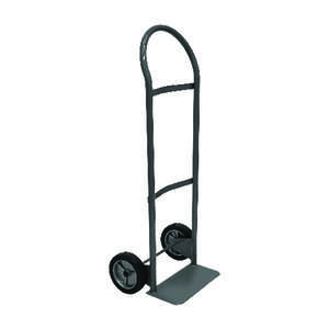 Milwaukee  Flow Back  Hand Truck  300 lb.