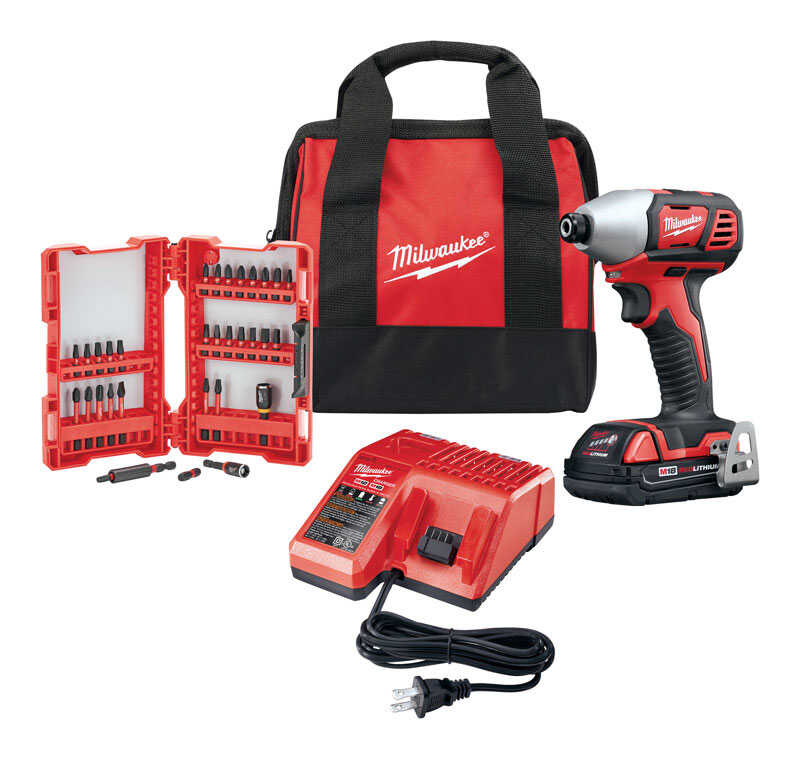 Power Tools Cordless Amp Electric Power Tools At Ace Hardware
