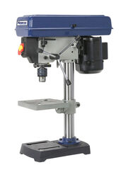 C.H. Hanson  Norse  Drill Press  120 volt 1/3 hp 2.5 amps 3070 rpm